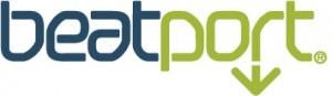 Logo_Beatport